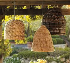Outdoor Pendant Light Fixture Outdoor Pendant Lighting Ideas Innovafuer Lighting