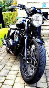 335 best triumph bonneville images on pinterest triumph