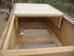 How To Make A Top Bar Beehive Beekeeping Dirt Under My Nails