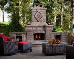 backyard fireplace designs outdoor fireplace design ideas resume