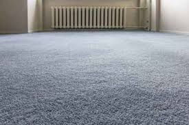 Tucson Commercial Carpet Carpet Cleaning Tucson Named Best Service Of 2017 U0026 From 25 Rm