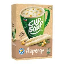 cuisine asperge cup a soup asparagus hollandshopper the best shop for