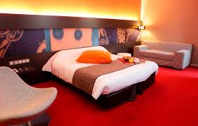 chambres d hotes chalons en chagne hôtel le renard châlons en chagne