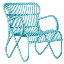 melrose weatherproof outdoor chair oka