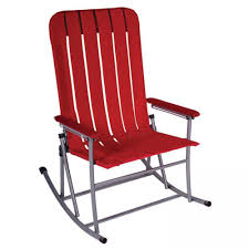 Rocking Chairs Uk Yellowstone Outdoor Rocking Chair Outdoorcampingdirect