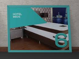 contract restaurant furniture hotel furniture suppliers i hci uk