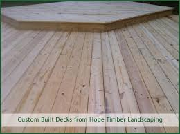 composite landscape timbers custom built deck designs interior home design home decorating