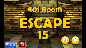 101 new room escape games 101 room escape 15 android gameplay