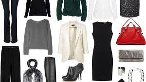 build a wardrobe on a budget fashion essentials every how can i create a work friendly wardrobe on a budget