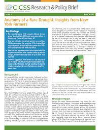 Drought April 2013 State Of The Climate National Centers For Nrcc Drought Page