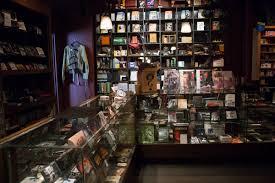 visit tannen u0027s new york city u0027s oldest magic shop