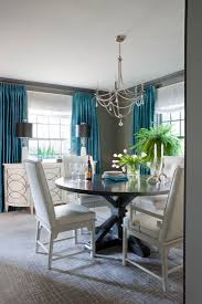 livingroom diningroom combo color combo for master bedroom gray u0026 teal dining room roxanne