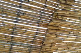 free images wood floor line canopy gazebo lumber material