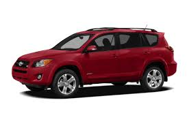 toyota 2011 awd 2011 toyota rav 4 consumer reviews cars com