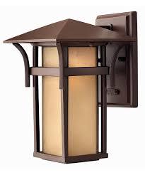 outdoor lighting exterior light fixture simple design outdoor