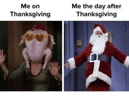 25 best memes about me on thanksgiving me on thanksgiving memes