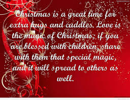 amazing merry quote for friends saying poem