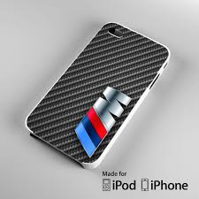 logo bmw m bmw m class logo iphone 4 4s 5 5s 5c 6 from boatlion com