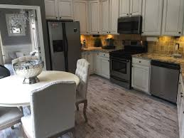 Kitchen Floor Laminate In Addition To Her Photo Studio Kprboutique Added Classen Fresco