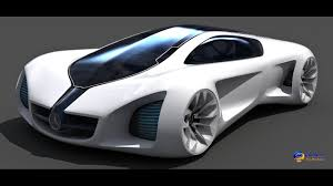 cars mercedes benz top 24 best mercedes benz concept cars youtube