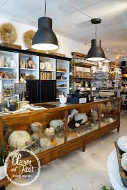 Home Design Store Parnell Best 25 Store Counter Ideas On Pinterest Retail Counter Shop
