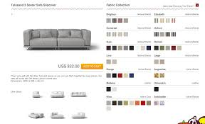 Sectional Sofa Dimensions Choosing Sectional Sofa Most Popular Home Design