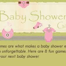 baby shower jack and jill image collections baby shower ideas