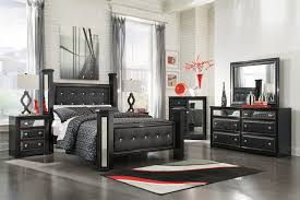 Bedroom Set The Best Rent To Own Furniture Store Stores Taunton Brockton