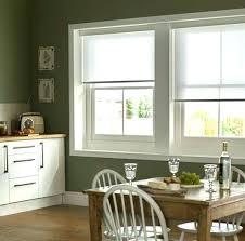 rideaux pour cuisine rideau fenetre cuisine store pour fenetre de cuisine rideaux porte