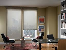 why choose bali blinds top of the line blind design the