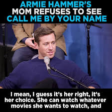 Call Me Meme - siriusxm radio it s her right it s her choice armie