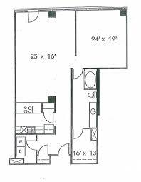 home mosaic apartments in dallas texas mosaic dallas
