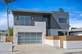 Emejing Ca Home Design Ideas Interior Designs Ideas Pkus - California home designs