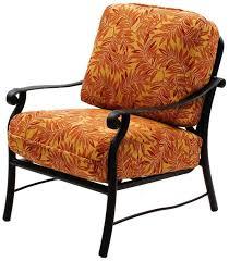 Fixing Patio Chairs Best Of Suncoast Patio Furniture Interior Design Blogs