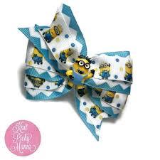 minion ribbon 17 best disney snow white ribbons images on grosgrain