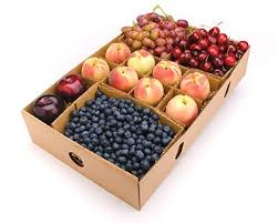 fresh fruit delivery monthly best 25 fresh fruit delivery ideas on fruit