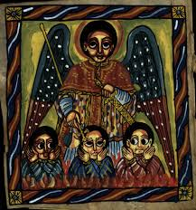 babylon santa three hebrews who wouldn u0027t bow to nebo intro