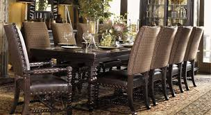 Dining Room Tables San Antonio Dining Room Furniture San Antonio Home Design Ideas