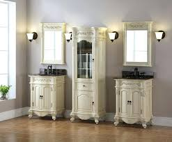 24 Vanities For Small Bathrooms by Photos Hgtv Small Bathroom Makeup Vanity Small Bathroom Makeup