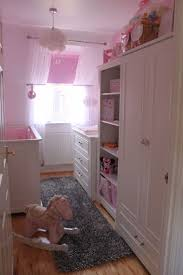 Cot Bed Nursery Furniture Sets by 88 Best Real Nursery Furniture Images On Pinterest Nursery