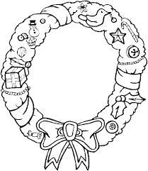 hd wallpapers advent wreath coloring printable