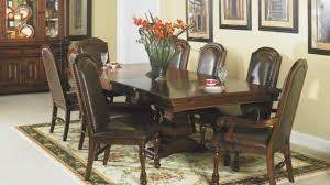 tuscan dining room table tuscan dining room furniture classic set thesoundlapse com