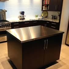 kitchen island tops articles with wooden kitchen island tops tag kitchen island top