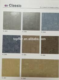 elstrong design heterogeneous vinyl flooring for commercial vinyl