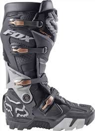 forma motocross boots grey yellow forma predator white orange forma motocross boot