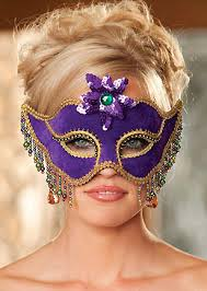 where can i buy mardi gras masks 3wishes buy women s masks costumes masquerade masks