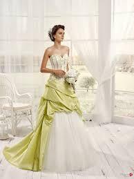 Pronuptia Wedding Dresses 50 Best Mademoiselle Amour 2016 Images On Pinterest Love