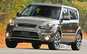 fresno lexus general manager 2012 kia soul mercedes recalls crushed lexus is f today u0027s car news
