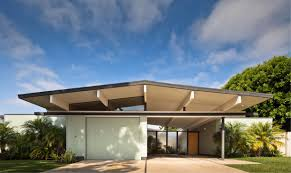 eichler style home home architecture micro modern home plans time to build eichler