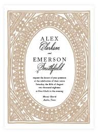 invitation wording etiquette best 25 wedding invitation wording etiquette ideas on
